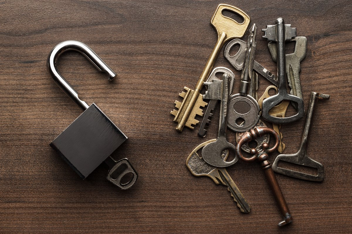 Colorado Springs Locksmith Solution Colorado Springs, CO 719-244-9303
